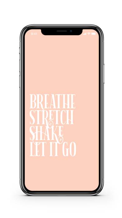 ThePrintableProject_Nov2019_PhoneQuote_Mock